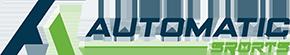 Automatic Sports Logo